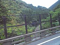 Gifu20171007_016