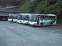 Gifu20171007_018