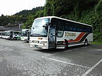 Gifu20171007_019