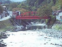 Gifu20171007_024
