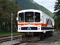 Gifu20171007_042