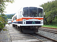 Gifu20171007_043