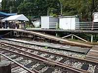 Gifu20171007_045