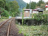 Gifu20171007_055