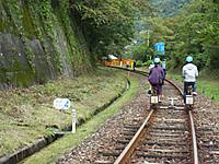 Gifu20171007_061