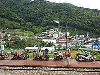 Gifu20171007_071