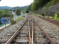 Gifu20171007_075