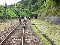 Gifu20171007_076