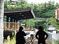 Gifu20171007_077