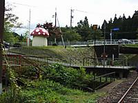 Gifu20171007_081