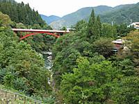 Gifu20171007_082
