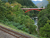 Gifu20171007_088