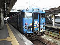 Takaoka20171007_114