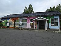 Takaoka20171007_118