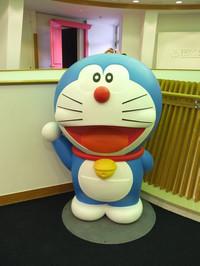 Takaoka20171007_124