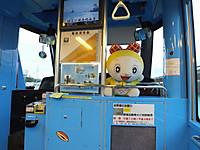 Takaoka20171007_129
