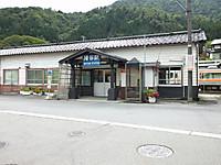 Toyama20171007_103