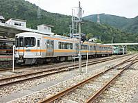 Toyama20171007_104