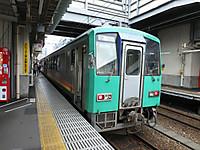Toyama20171007_106