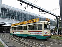 Toyama20171007_107