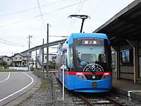 Takaoka20171007_136