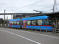 Takaoka20171007_137