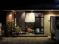 Takaoka20171007_140