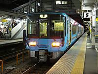 Toyama20171007_148