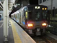 Toyama20171007_149