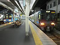 Toyama20171007_150