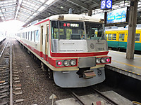 Toyama20171008_001