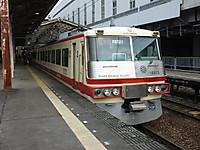 Toyama20171008_002