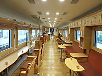 Toyama20171008_005