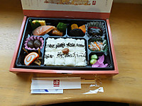 Toyama20171008_008