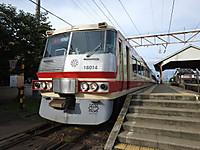 Toyama20171008_018
