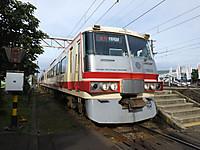 Toyama20171008_019
