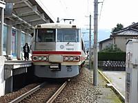 Toyama20171008_021