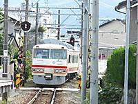 Toyama20171008_022