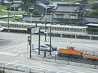 Toyama20171008_027