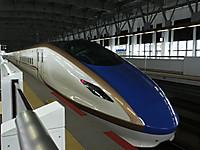 Toyama20171008_030