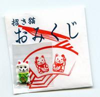 Takefu20171009_025