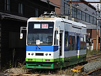 Fukutetu20171009_068