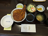 Fukutetu20171009_079