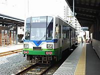 Fukutetu20171009_088