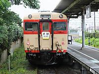 Isumi_kiha28_20171014_10