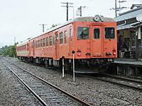 Isumi_kiha52_20171014_06