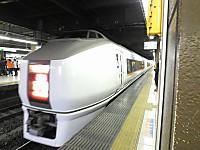 Takasaki20171015_14
