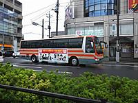 Kominato20171017_002