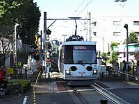 Tokyu20171027_008
