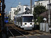Tokyu20171027_019_2